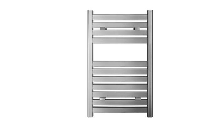 AF-DE-Chrome-800X450 Towel Rail