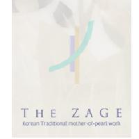 THE ZAGE