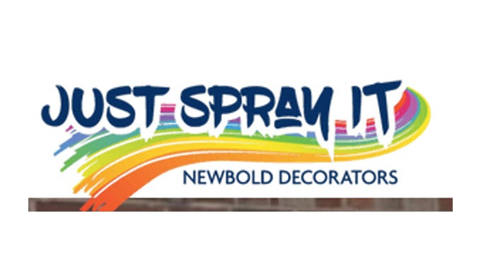 Offering spray painting services via a various range of Spraying Equipment & Machines. From Airless ...