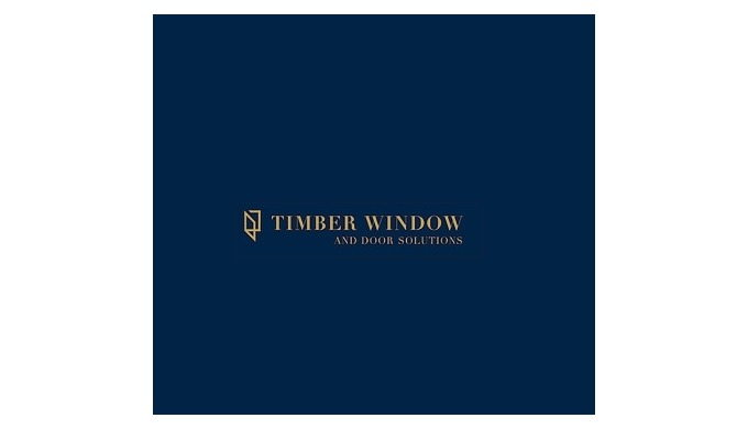 Wooden Windows & Doors by Timber Window and Door Solutions. Our timber solutions offer the highest q...