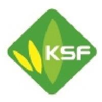 Keumseong FNB Co., Ltd.