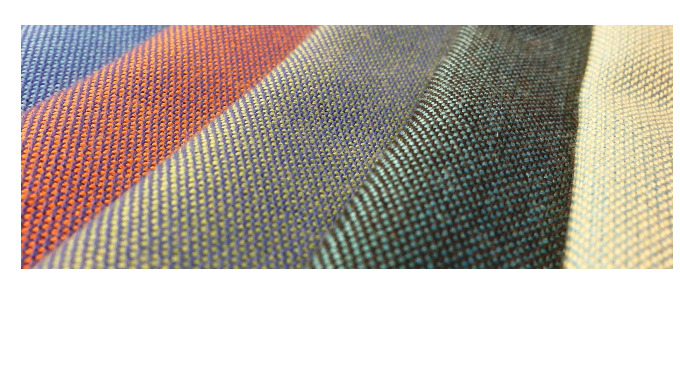 Creative rugs
