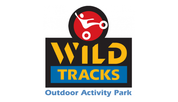 WildTracks is an activity park based in Newmarket, Suffolk with activities available such as go-kart...
