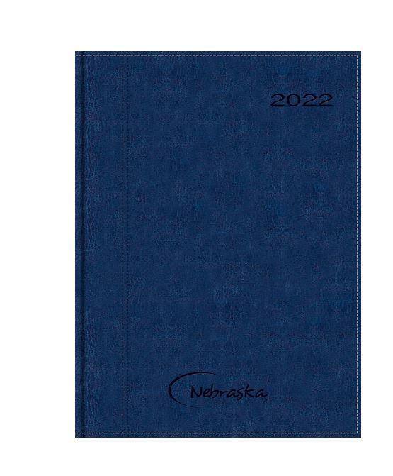 Agenda A27 NEBRASKA