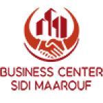 Indus Sidi Maarouf