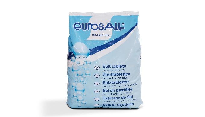 Leveren van zout. * Voedselzouten * Wateronthardingszouten * Strooizouten * Industriezouten * Mengvo...