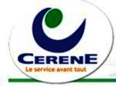 SA CERENE SERVICES (Cerene Services)