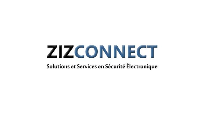 (Vidéosurveillance - Système Détection d'incendie - Contrôle d'accès - Réseau informatique