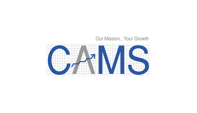 What Is CAMS? ACAMS set out with the mission to set an international standard for testing the knowle...