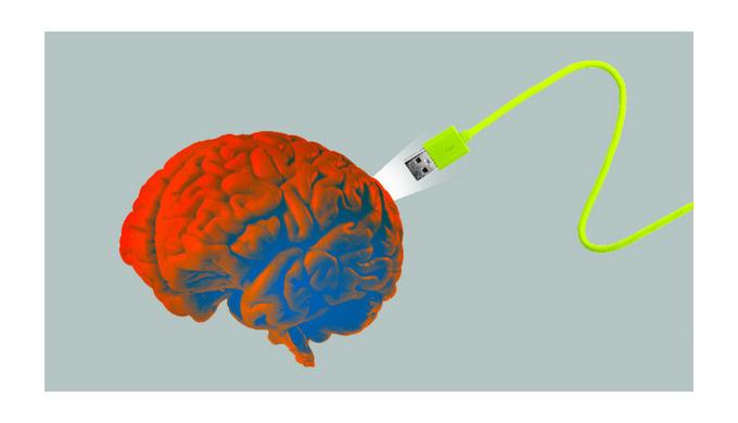Нейротестирование - новая стадия развития современного маркетинга