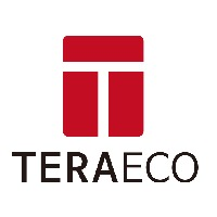 TERAECO CO., LTD