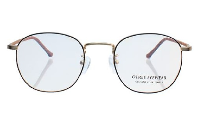Sommelier Collection | cork-eyewear