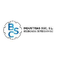 Industrias B S C
