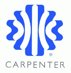 CARPENTER SAS