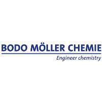Bodo Möller Chemie GmbH
