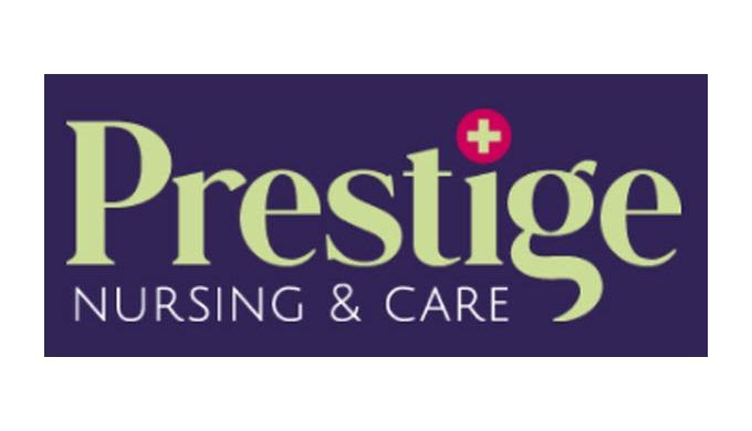 Home care, Dementia care, Elderly care, Companionship care, Home from hospital