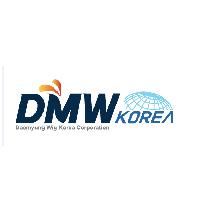DMW  KOREA