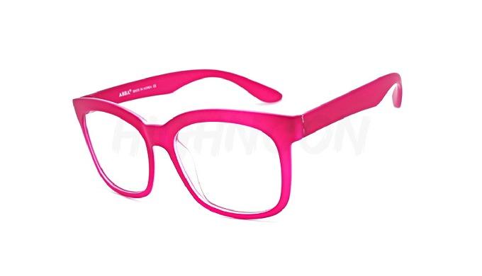 [Korea] ABBA Eyewear Frame TR-609