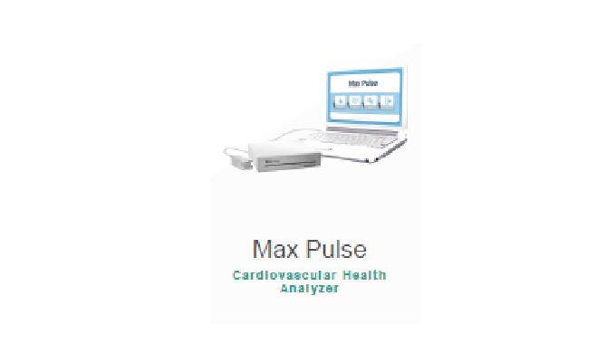 Max Pulse