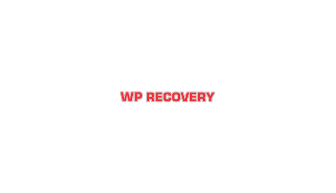 car rescue 24/7 recovery vehicle recovery service vehicle recovery services vehicle breakdown vehicl...