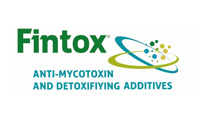FINTOX PRO ADVANCE es un detoxificante enzimático efectivo contra las micotoxinas y otros complejos ...