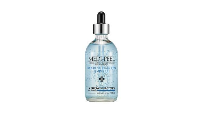 Medi-Peel_High Functional Cosmetics