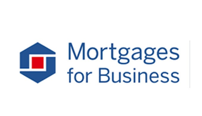 Buy to let mortgages, Commercial mortgages, Residential mortgages, Bridging loans, Property developm...