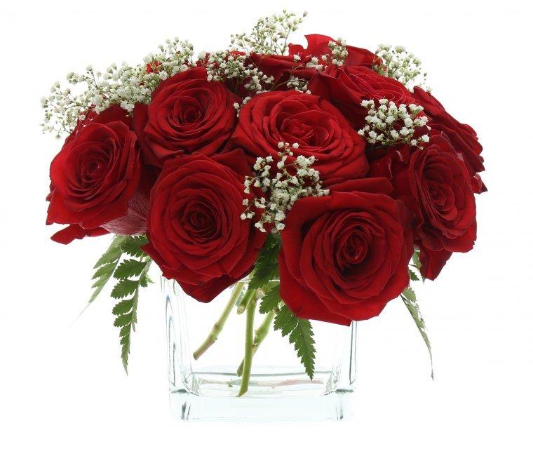 Navrhneme, zařídíme a naaranžujeme květiny pro jakoukoliv svatbu / událost – intimní nebo velkou. Mů...