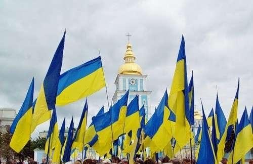 Маховые удилища, телескопические удочки для флагов, митинговые удилища, флаги для акций