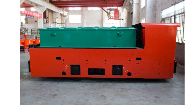 Technical Specifications Model Name: CTY(L)8/6,7,9G(B),CTY(L)8/6,7,9GP Adhesive Weight: 8 tons Track...