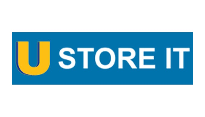 U Store It Storage Units Ireland