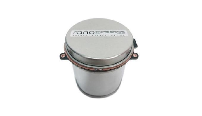 HS-100C :  Radon Sensor