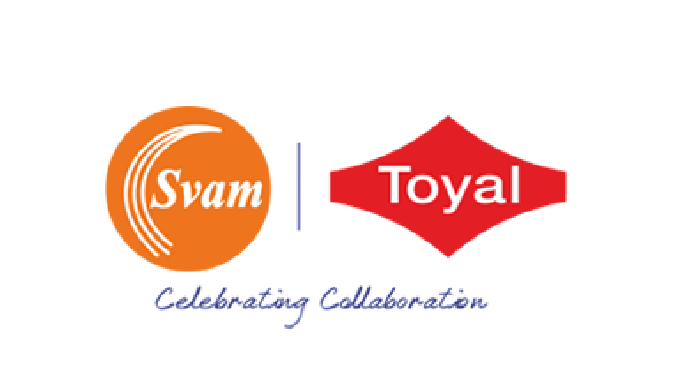 Svam Toyal Packaging Industries Pvt. Ltd is one of the leading names in the packaging industry. Svam...