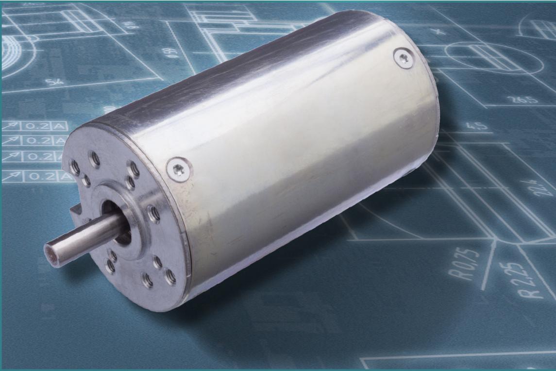 - EC Motor 39 x 70 / 100 - 1.25.037.2XX / 4XX - EC Motor 62 x 87 / 112 / 142 - 1.25.058.0XX / 2XX / ...
