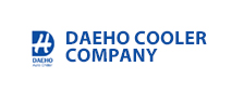 DAEHO COOLER CO., LTD