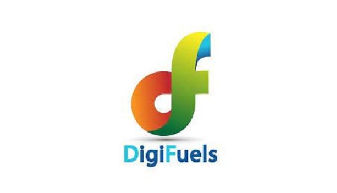 Digifuels is a foremost digital marketing company providing web design & development, Social media m...