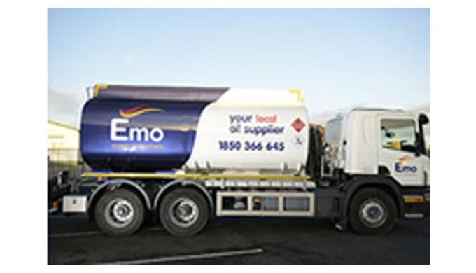 Road Fuel