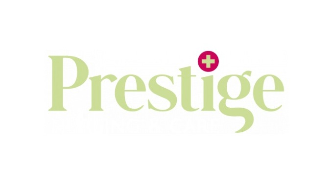 At Prestige Nursing & Care, we provide everything you need to organise homecare in Dartford. Our ran...