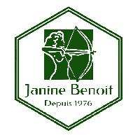 LABORATORIO JANINE BENOIT