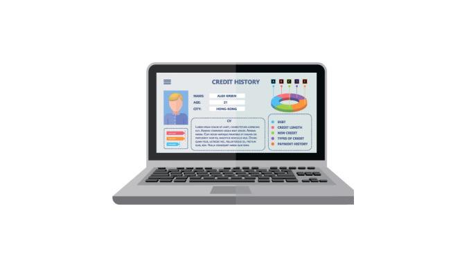Как взять онлайн кредит и не потерять всё: практичные советы
