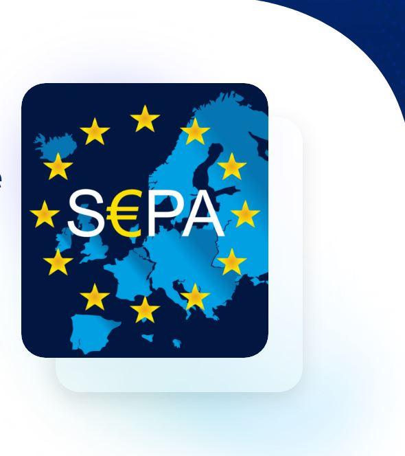 SSP vous présente la solution de paiement par compte bancaire unique sur le marché. C'est une soluti...