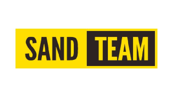 SAND TEAM - Váš partner pro obor slévárenství !