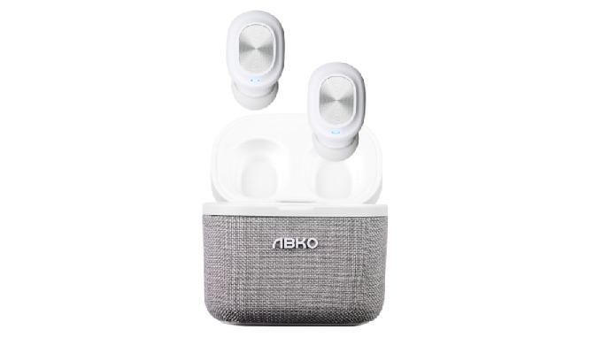 Sound Devices-Bluetooth Earphones