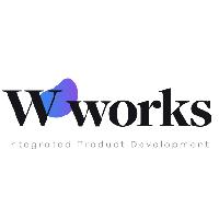 W.works Co., Ltd.