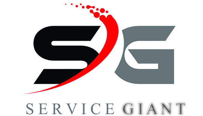 Service Giant is a small family based pest management company based in Harrow, England. Established ...