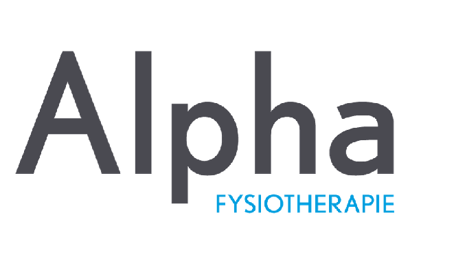 Bij Alpha fysiotherapie werken 25 therapeuten over meerdere locaties in Utrecht en Gelderland, waarv...