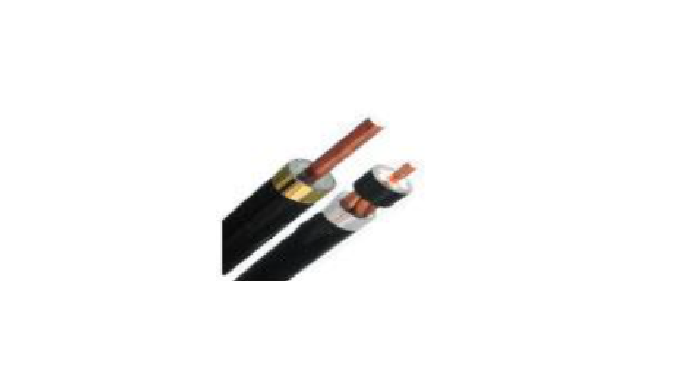 Cords&Insulated Wire
