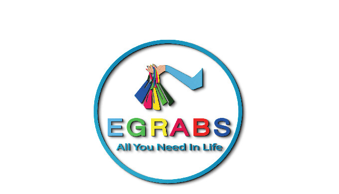 Egrabs is a shopping website that provides you with a variety of affordable and best backpacks of al...