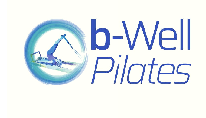 At b-well Pilates you will notice your body gradually becoming stronger, more flexible and better ba...