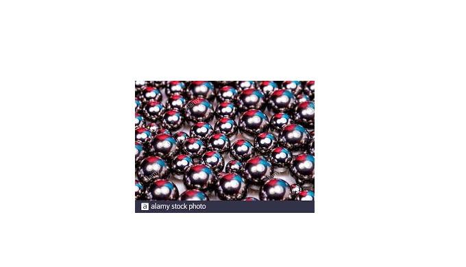 high precision balls bearing.raw matrial 52100 ,En31,Posco,Dido.